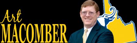 art-macomber-logo